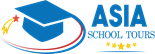 http://asiaschooltour.com.au/img/asisaschooltour_logo.png