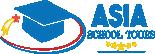 https://asiaschooltour.com.au/img/asisaschooltour_logo.png
