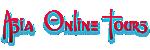 https://asiaschooltour.com.au/img/asisonlinetours_logo.png