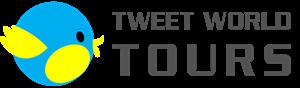 http://asiaschooltour.com.au/img/logo.png