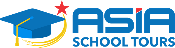 https://www.asiaschooltour.com.au/imglogo_asia_school_tours.png