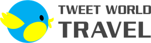 http://asiaschooltour.com.au/img/tweetworldtravel_logo.png